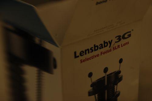 lensbaby3g.jpg