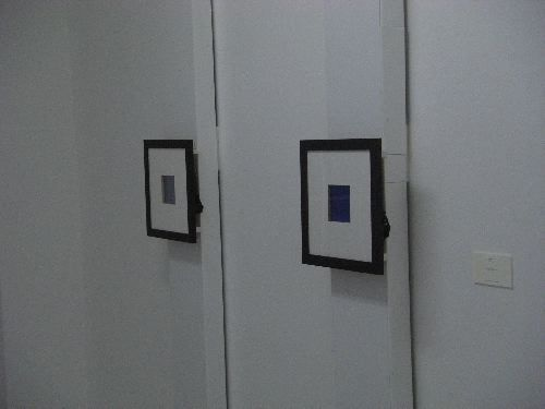 Lines by Kohei Asano