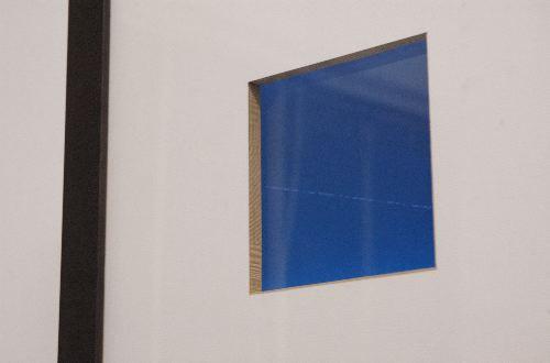 """""""Lines"""" Kohei Asano at ZAIM"""